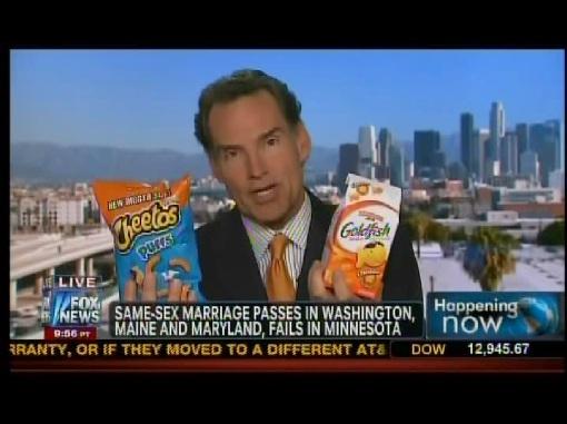 Fox news same sex marriage pic 52