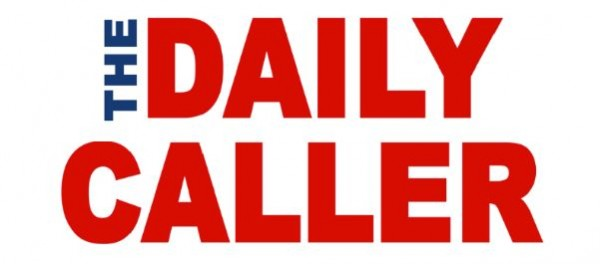 "Daily Caller Mocks Transgender Students ""Running For ... Daily Caller"