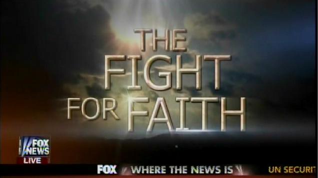 Fight_Faith