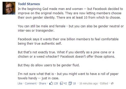 todd white facebook